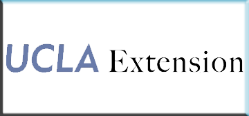 ucla extension button