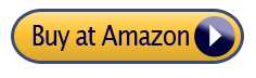 amazon buy button 2