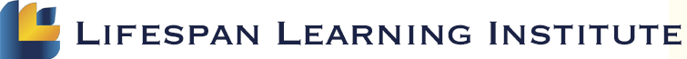 lifespan learning logo