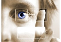 EMDR (Eye Movement Desensitization and Reprocessing )
