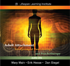 Adult Attachment, Interpersonal Neurobiology and Psychotherapy