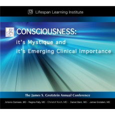 Consciousness: Its Mystique and Emerging Clinical Importance