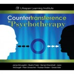 Countertransference in Psychotherapy