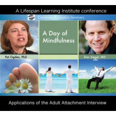 A Day of Mindfulness - Video