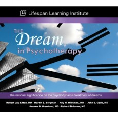 Dream in Psychotherapy: The Psychodynamic Treatment of Dreams