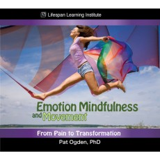 Emotion, Mindfulness and Movement