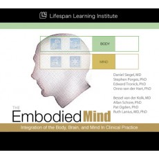 The Embodied Mind: Integration of the Body, Mind and Brain in Clinical Practice