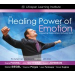 Healing Power of Emotion: Integrating Relationships, Body and Mind