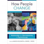 How People Change - book