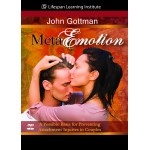 MetaEmotion - John Gottman   -   Video