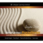 Mindfulness and Psychotherapy: Sangha Day