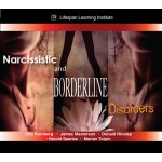 Narcissistic and Borderline Disorders: Perspectives