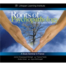 Roots of Psychopathology: Theory & Practice (France)