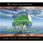 Roots of Psychopathology: Theory & Practice (London)