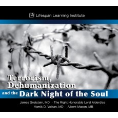 Terrorism, Dehumanization, and the Dark Night of the Soul: Culture's Rendezvous with Psychoanalysis